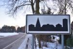 Zatwierdzony wniosek o budowę wysepek w Białobieli